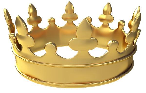Foire des Rois @ Place du Champ de Foire
