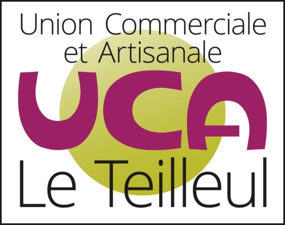 Tombola et chasse au trésor de l'UCA @ Dans tous les commerces et chez les artisans adhérents à l'UCA Le Teilleul