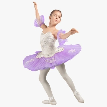Soirée dansante de l'APE @ Salle Socio-culturelle