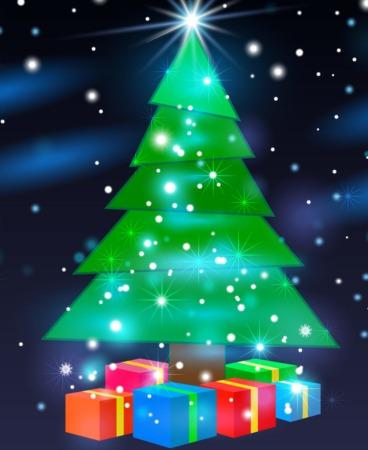 Arbre de Noël de l'APE Ecole Saint-Exupéry @ Salle Socioculturelle